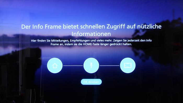 Panasonic-TX-65EZW1004-Screenshot-3