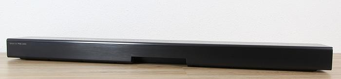 Samsung HW-MS650 Rueckseite