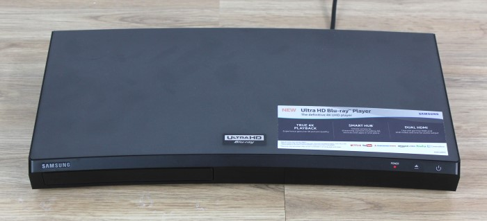 Samsung_UBD_M9500_gesamt1