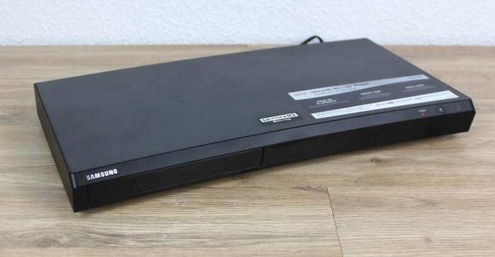 Samsung_UBD_M9500_gesamt4