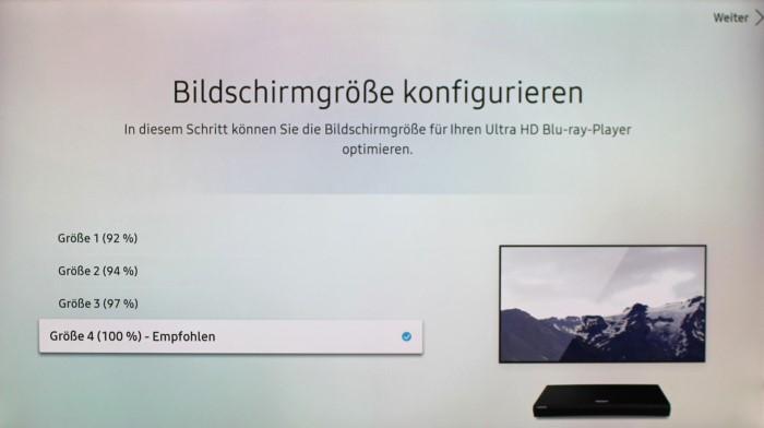 Samsung_UBD_M9500_installation_2