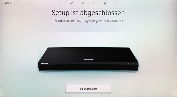 Samsung_UBD_M9500_installation_6