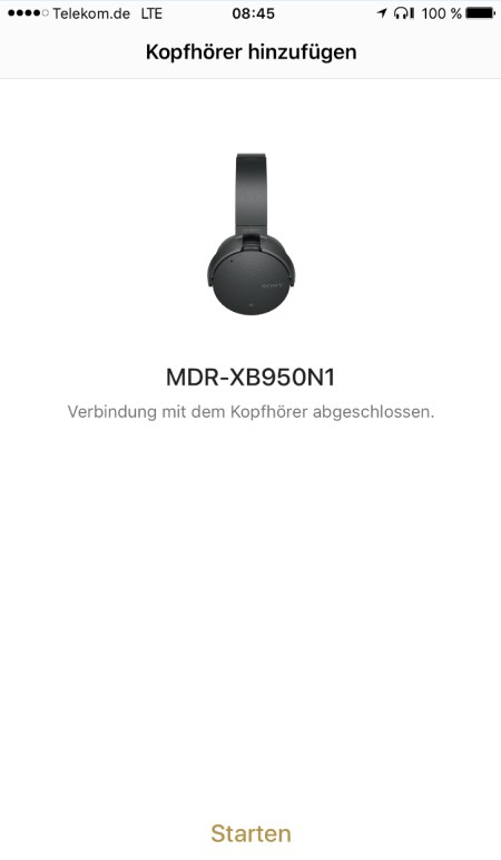 Sony Headphones Connect_5