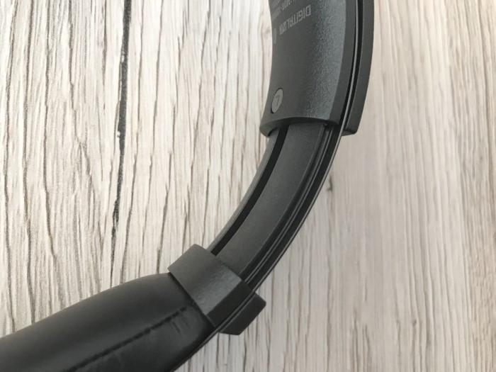 Sony MDR-XB950N1_Verstellmechanismus