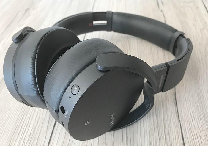Sony MDR-XB950N1_komplett1
