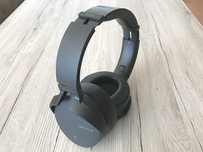 Sony MDR-XB950N1_komplett2