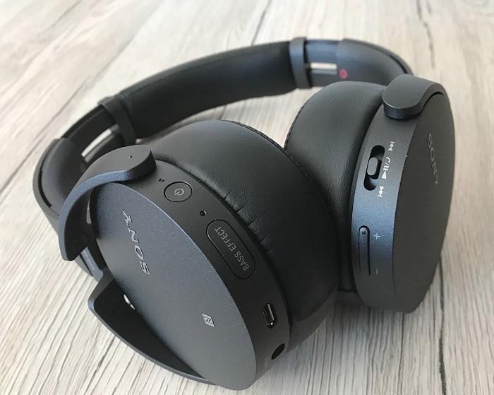 Sony MDR-XB950N1_komplett3