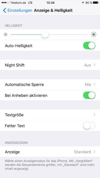 iPhone7_Screenshot4