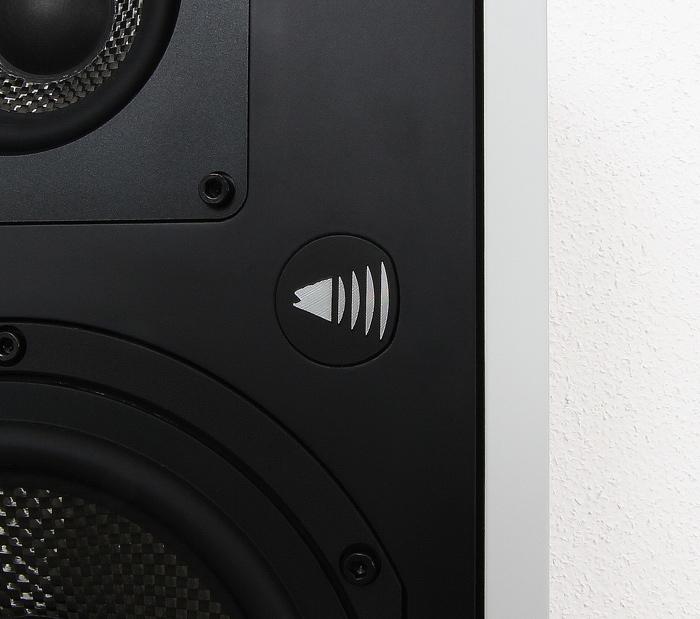 Fishhead-Audio-Resolution-2.6-FS-Detail-Front2