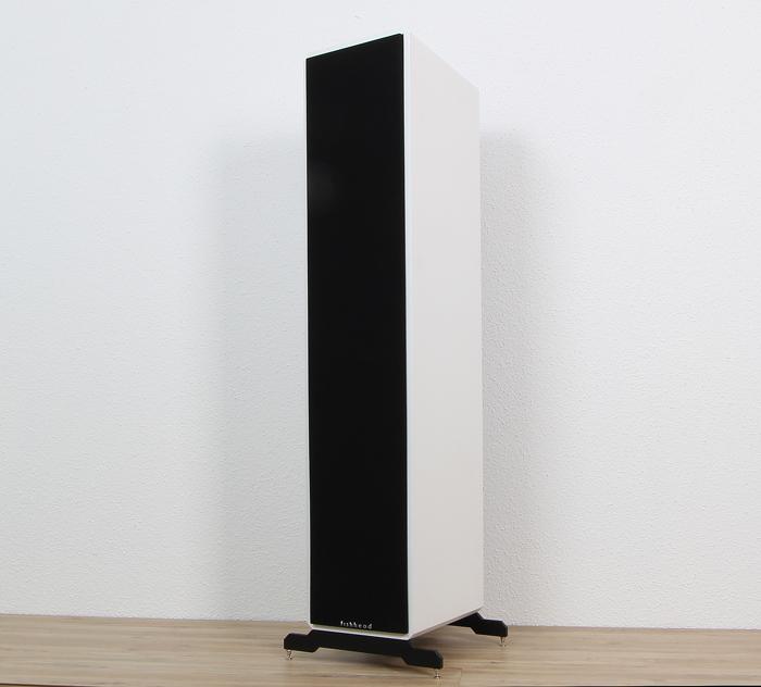 Fishhead-Audio-Resolution-2.6-FS-Front Seitlich