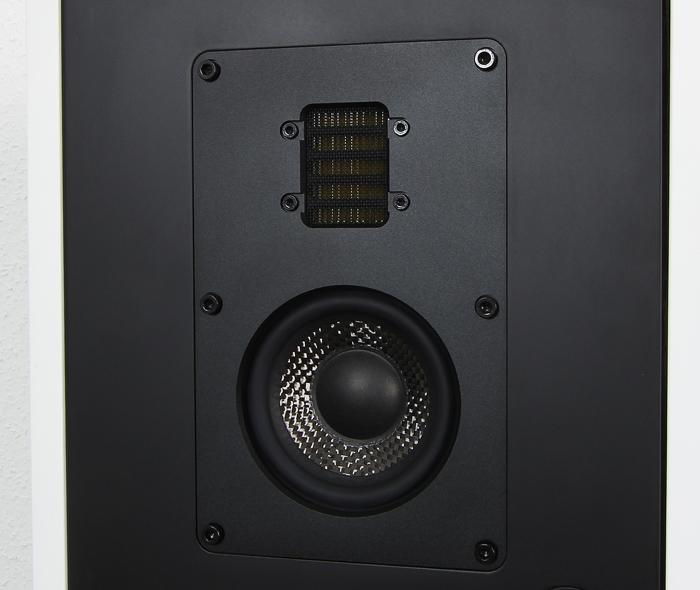Fishhead-Audio-Resolution-2.6-FS-Miitel-Hochtoener