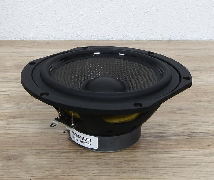 Fishhead-Audio-Resolution-2.6-FS-Tieftoener-ausgebaut1
