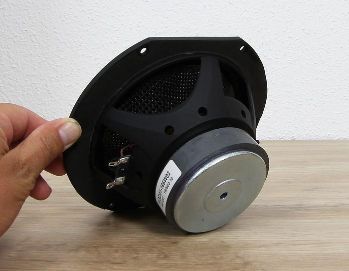 Fishhead-Audio-Resolution-2.6-FS-Tieftoener-ausgebaut2