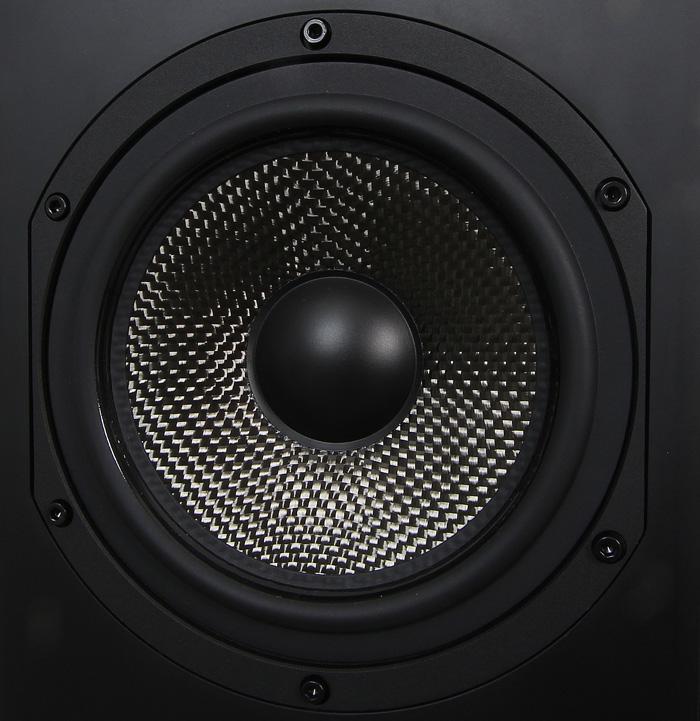 Fishhead-Audio-Resolution-2.6-FS-Tieftoener