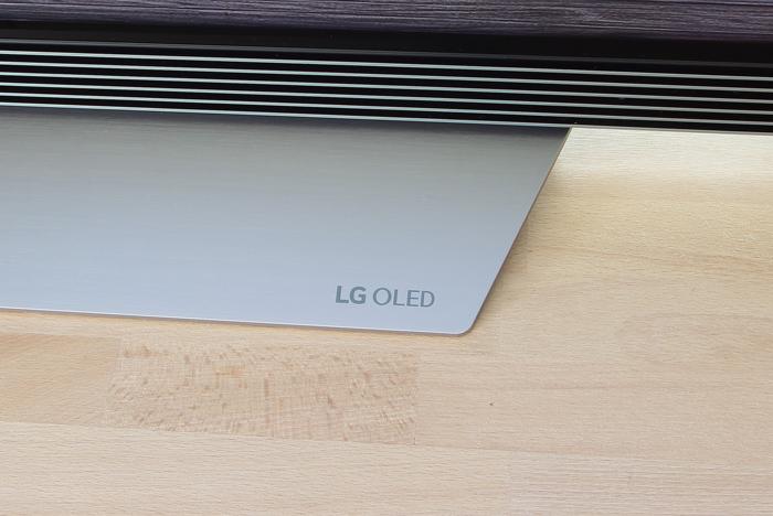 LG-OLED-TV-E7V-Standfuss-Detail