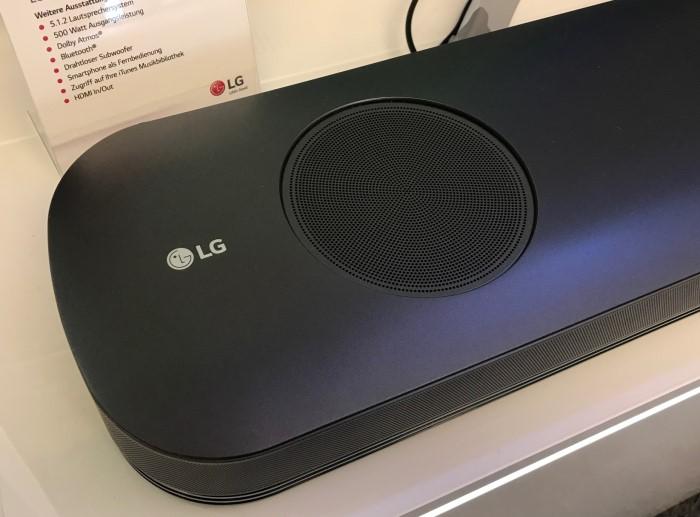 LG_SJ9_soundbar_detail