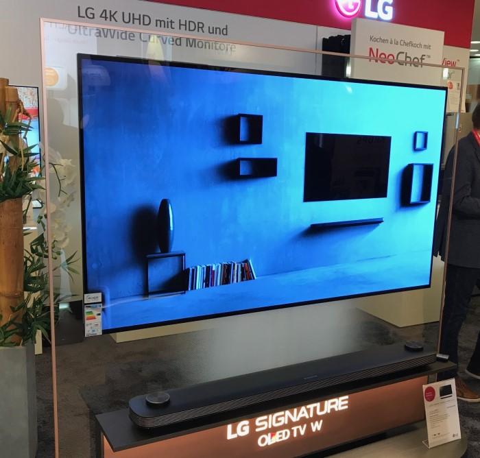 LG_Signature_OLED_TV_W_gesamt