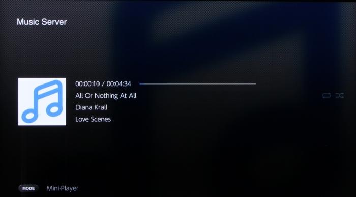 Onkyo TX-RZ820 Screenshot 25