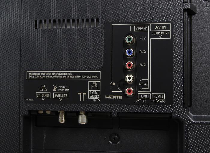 Panasonic-TX-49EXW604-Anschluesse-Rueckseite2