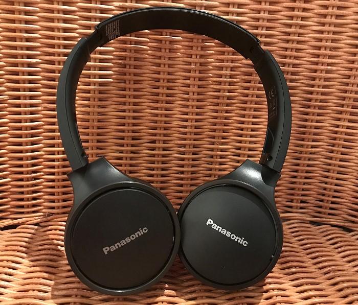 Panasonic_RP_HF400B_gesamt3