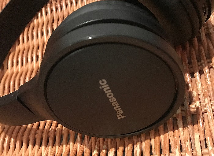 Panasonic_RP_HF400B_ohrmuschel