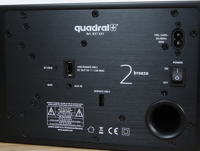 Quadral-Breeze-Two-10