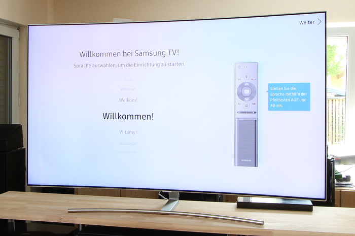 Samsung-QE65Q8CGM-Front-Seitlich1