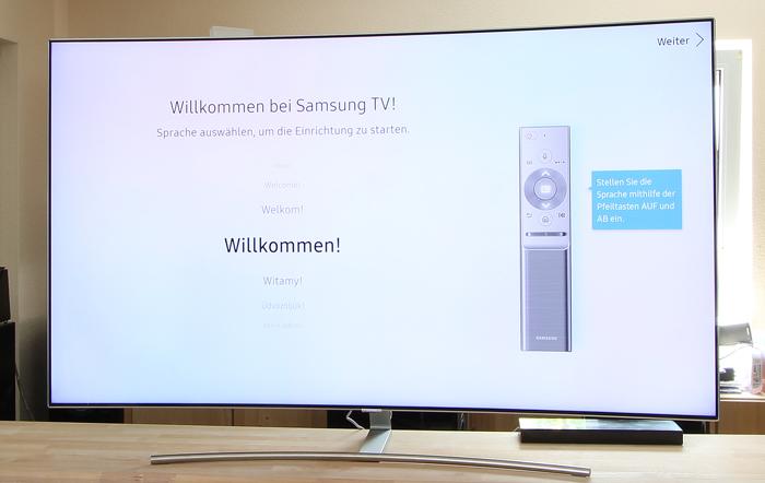 Samsung-QE65Q8CGM-Front-Seitlich2