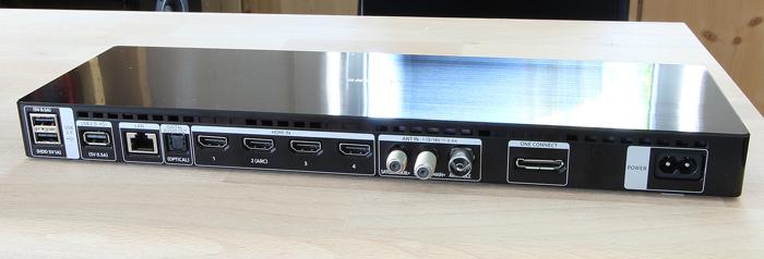 Samsung-QE65Q8CGM-One-Connect-Box-2