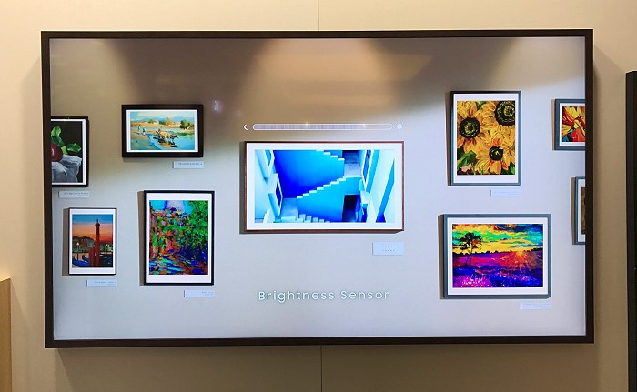 Samsung_The_Frame_1