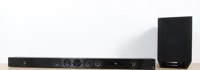 Sony-HT-ST5000-Gruppenbild2