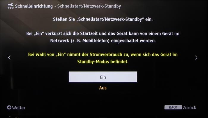 Sony HT-ST5000 Screenshot 2