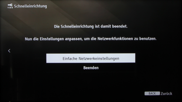 Sony HT-ST5000 Screenshot 3