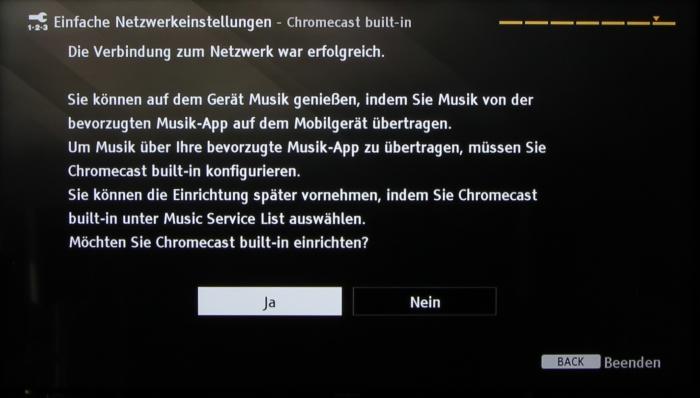 Sony HT-ST5000 Screenshot 4