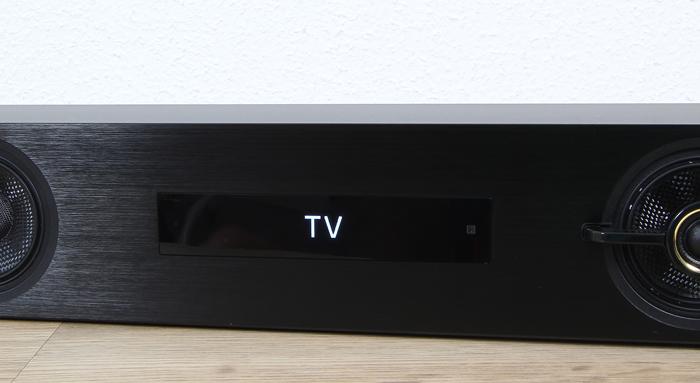 Sony-HT-ST5000-Soundbar-Display