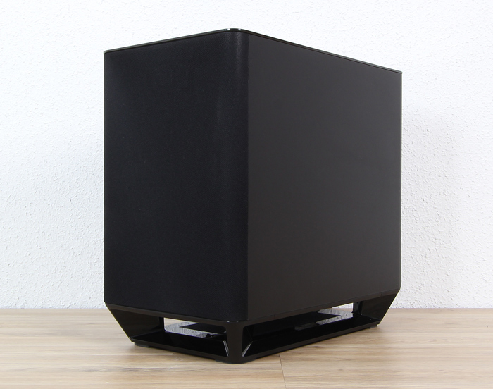 Sony-HT-ST5000-Sub-Front-Seitlich