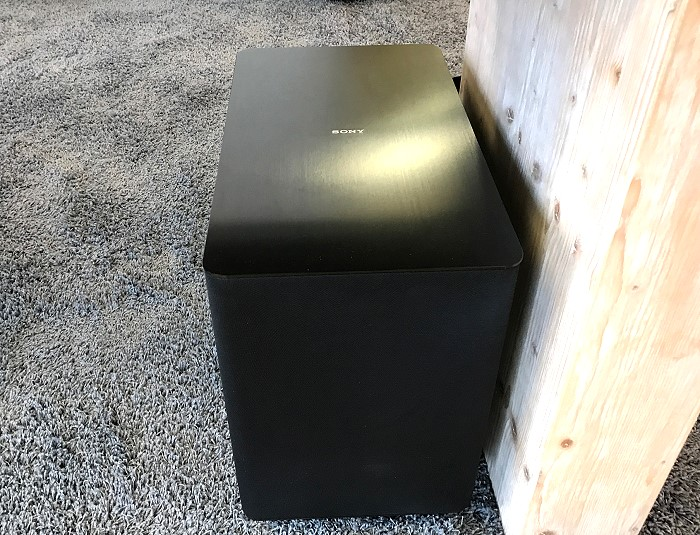 Sony_HT_ST5000_subwoofer