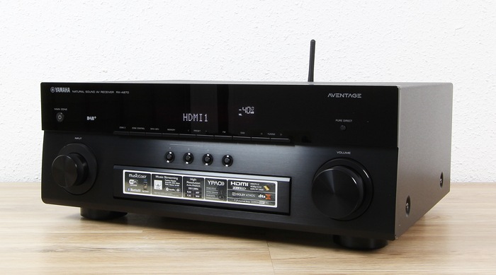 Yamaha-RX-A870-Front-Seitlich2