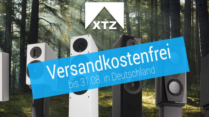 xtz_deutschland_versandkostenfrei