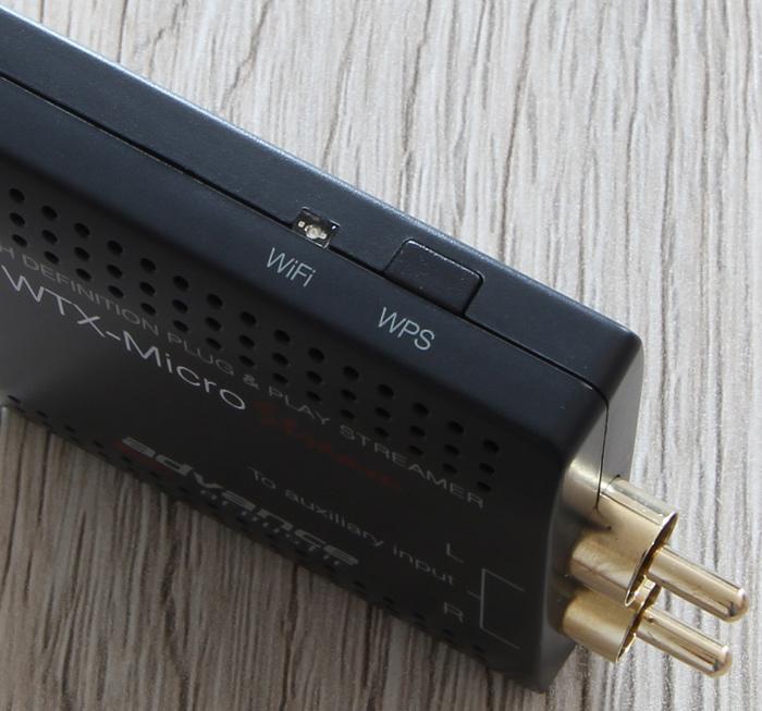 Advance-Acoustic-WTX-MicroStream-5