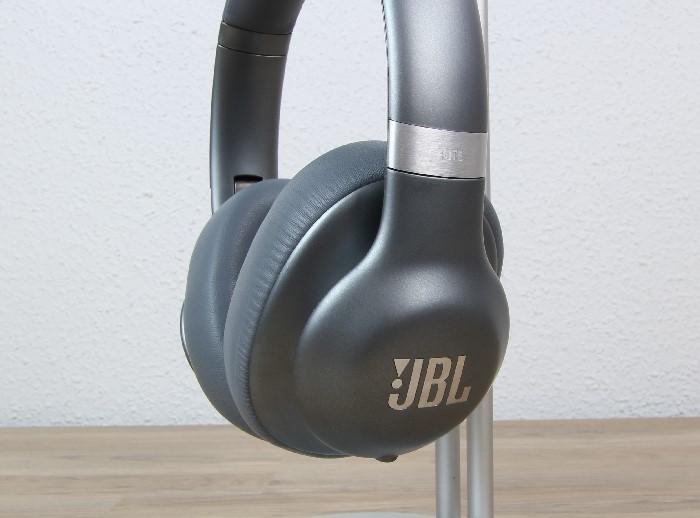 JBL_Everest_Elite_750NC_ohrmuschel_seite
