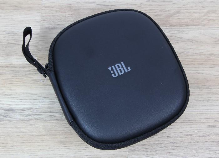 JBL_Everest_Elite_750NC_tasche