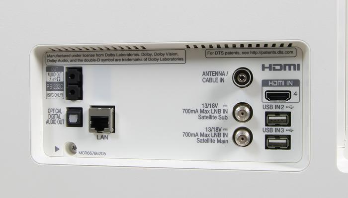 LG-OLED55C7D-Anschluesse-Rueckseite2