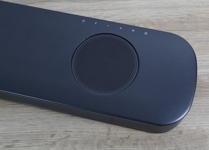 LG-SJ9-Soundbar-Atmos-Speaker