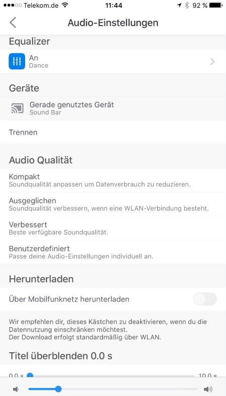LG_App5