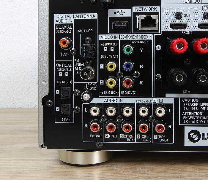Pioneer-VSX-LX302-Anschluesse-Rueckseite1