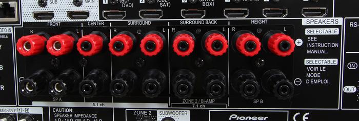 Pioneer-VSX-LX302-Anschluesse-Rueckseite3