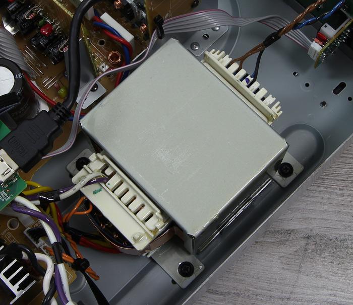 Pioneer-VSX-LX302-Innenleben3