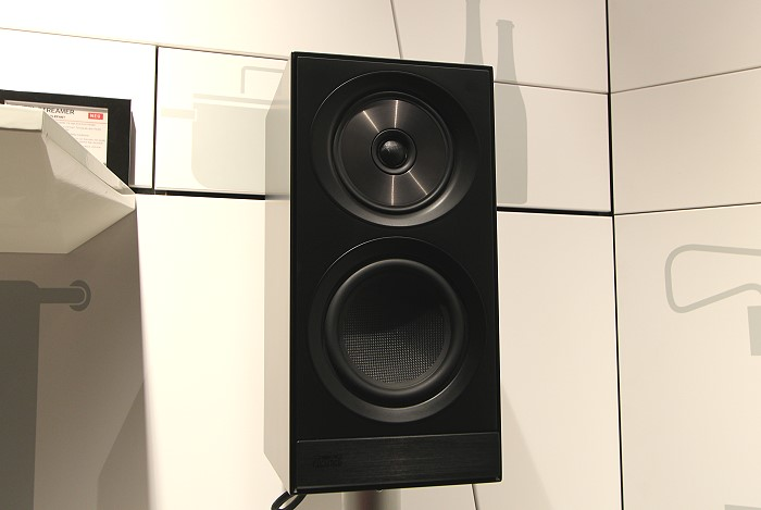Teufel_Stereo_M_2