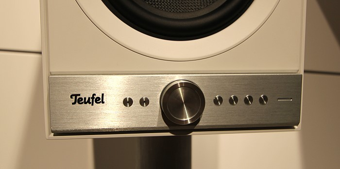 Teufel_Stereo_M_frontdetail